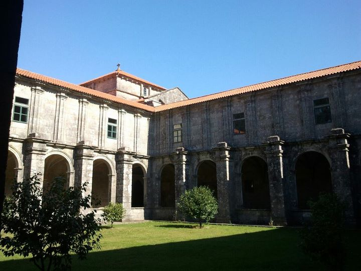 Monasterio_de_armenteira_3