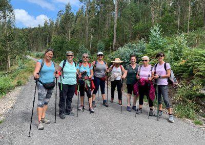 Ruta-Oceania-2019-4